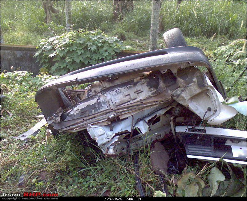 Pics: Accidents in India-dsc00506.jpg
