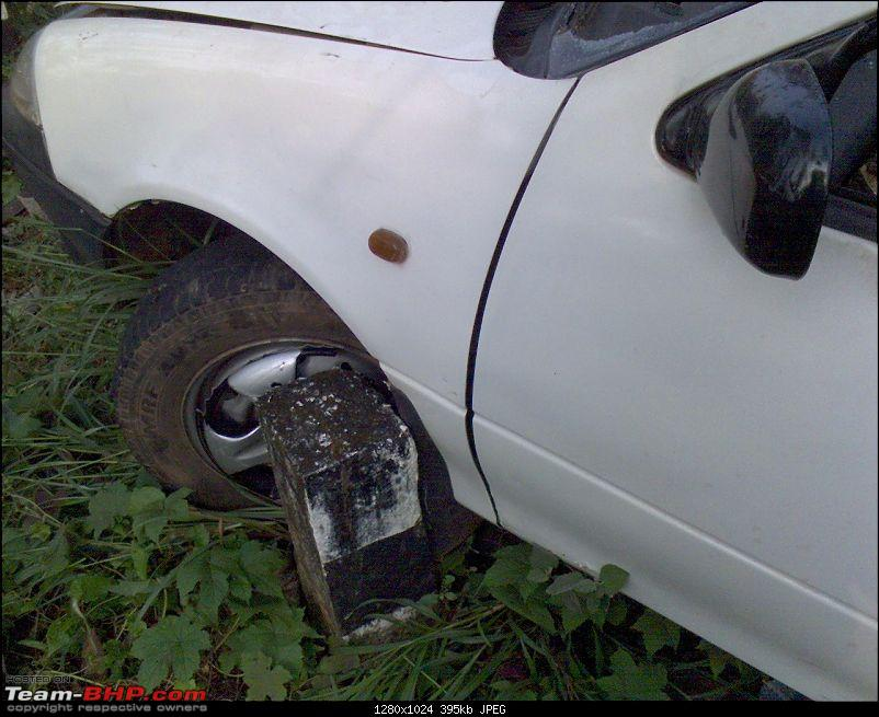 Pics: Accidents in India-dsc00510.jpg