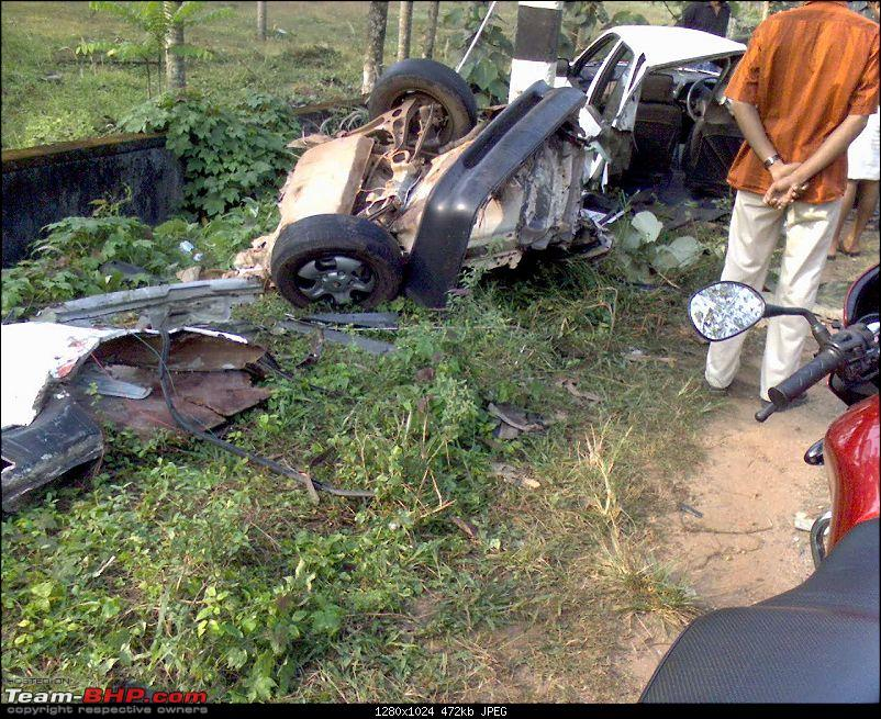 Pics: Accidents in India-dsc00514.jpg