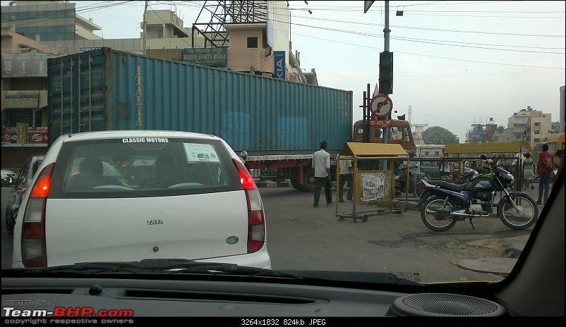 Rants on Bangalore's traffic situation-20130219380.jpg
