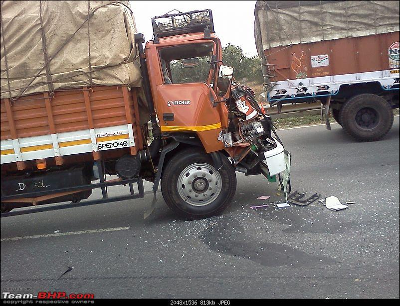 Pics: Accidents in India-img032.jpg