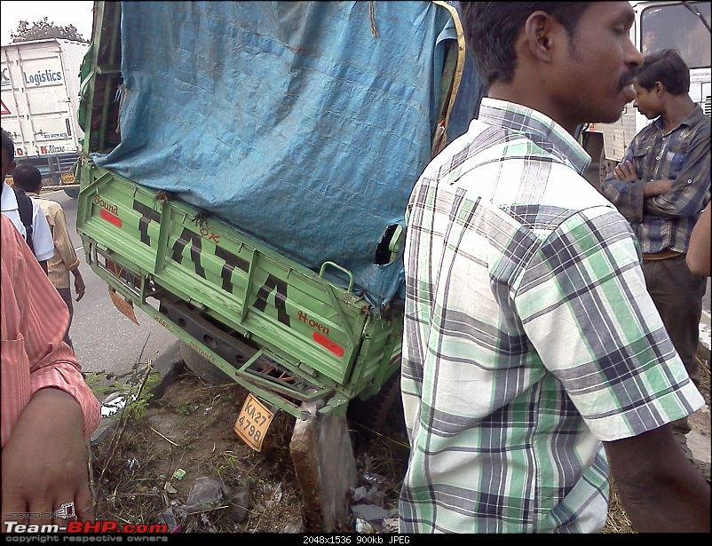 Pics: Accidents in India-img034.jpg