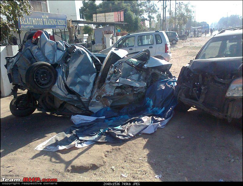 Pics: Accidents in India-photo0204.jpg