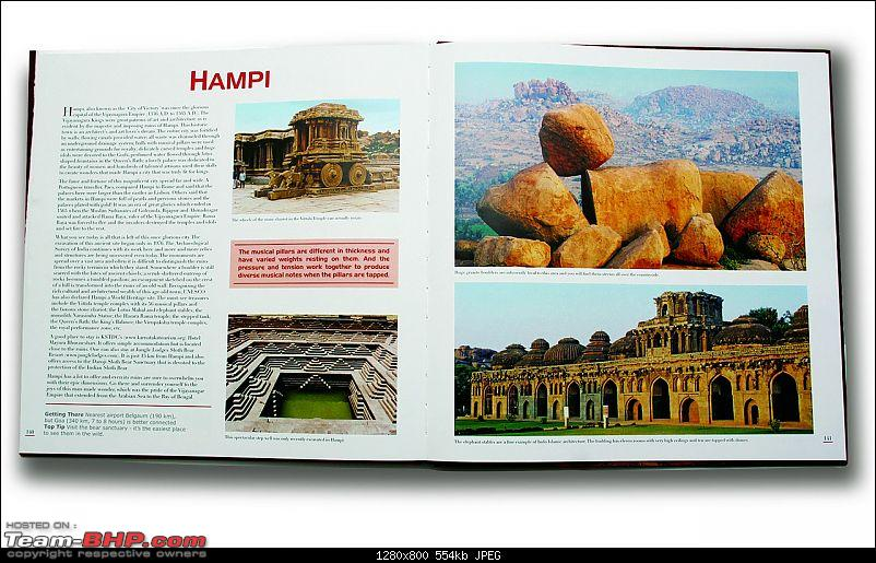 India's 100 Best Destinations - A Book by Bob Rupani-hampi-pages_resized.jpg