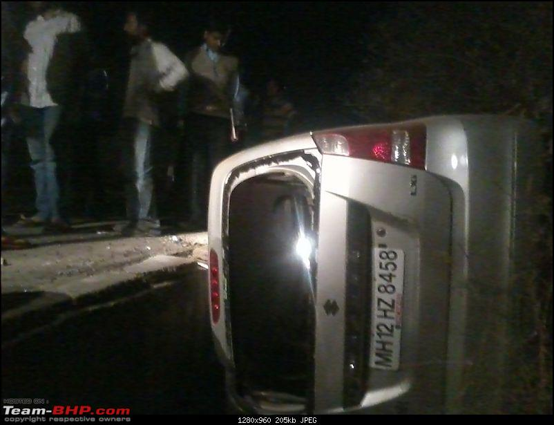 Pics: Accidents in India-20130306-20.25.06.jpg