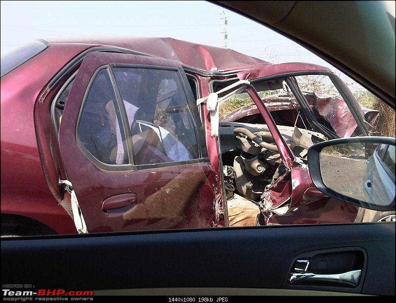 Pics: Accidents in India-img01465201212211106-large.jpg
