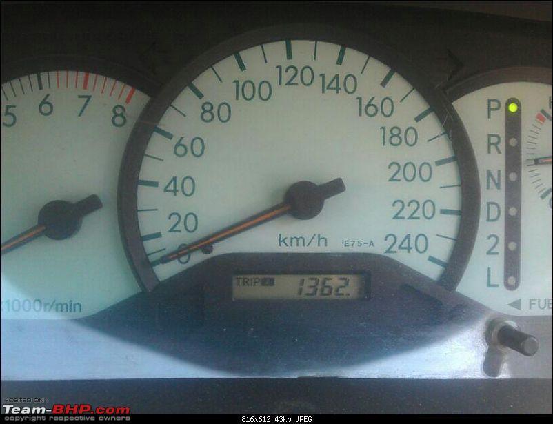 Longest Drives!-392888_10151514823817485_1383670868_n.jpg