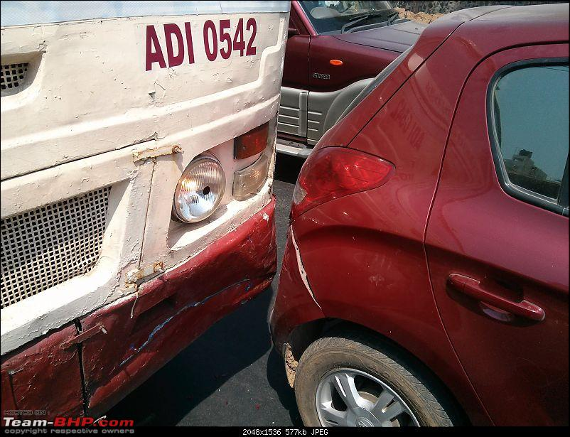 Need advice after Accident-img_20130322_103347.jpg