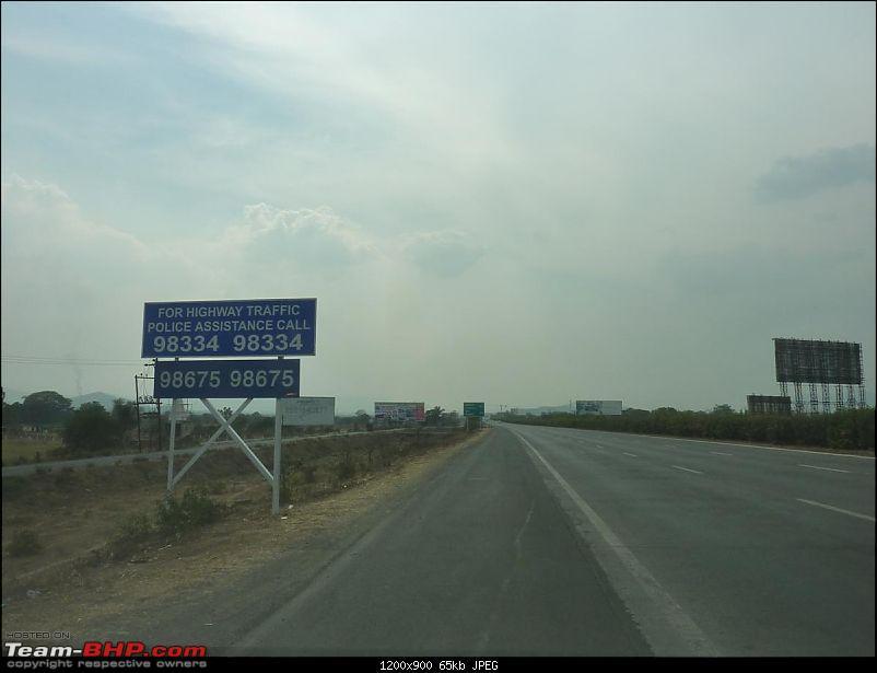 Mumbai Pune Expressway - Assistance Measures-p1150591.jpg