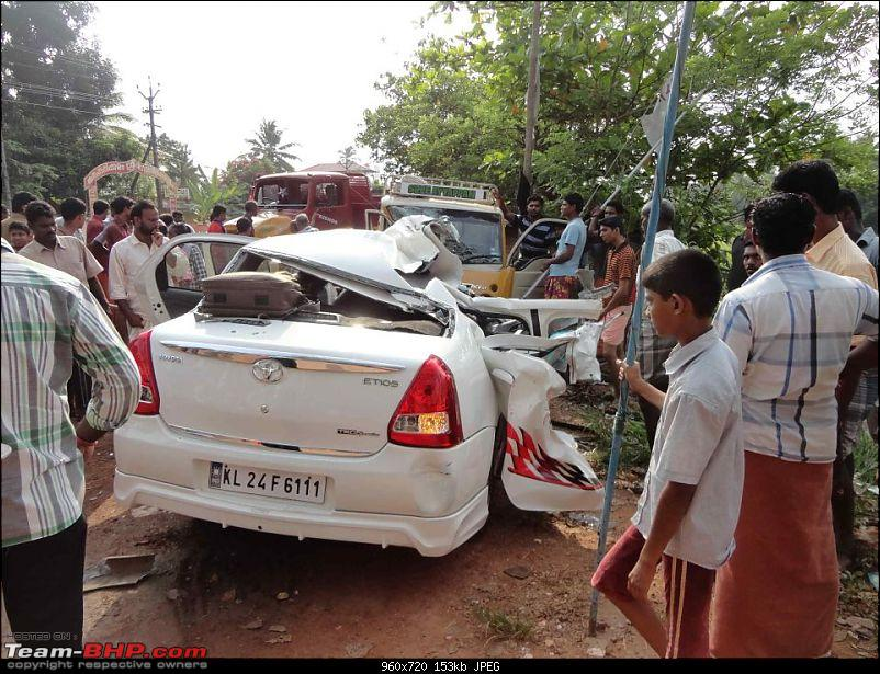 Pics: Accidents in India-582528_10151799901723368_2076887212_n.jpg