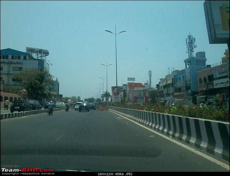 Traffic and life on the road in Chennai-20130401-12.22.04.jpg