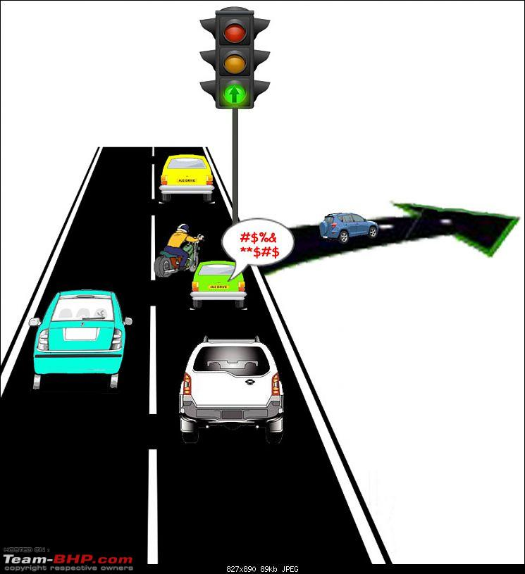 7 Habits of highly effective idiots on Indian roads-5.jpg