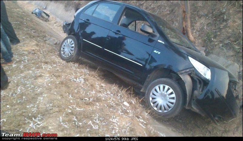 Pics: Accidents in India-nice-1.jpg