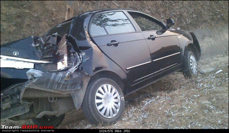 Pics: Accidents in India-nice-3.jpg