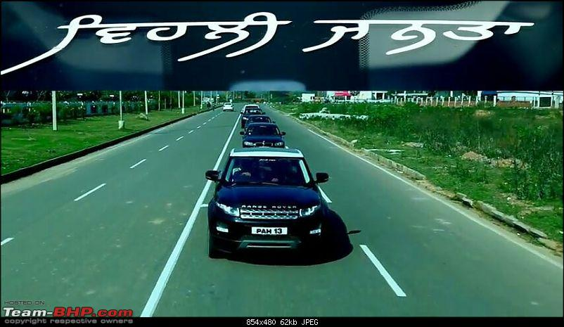Take a look at this number plate!-3.jpg