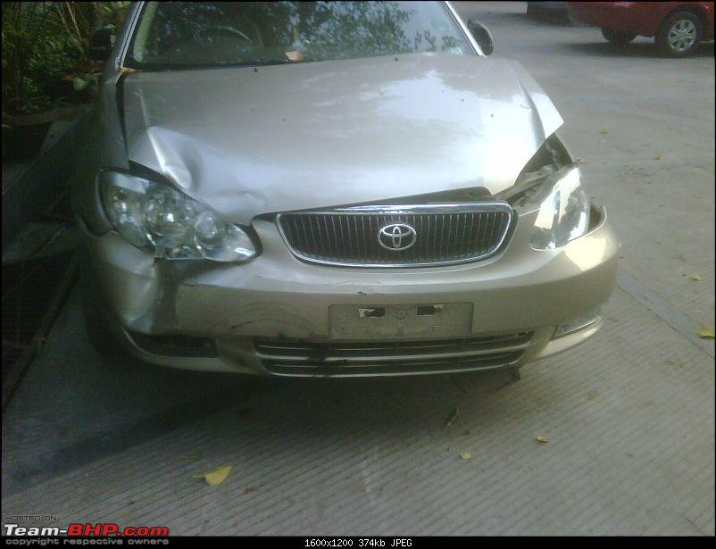 Pics: Accidents in India-img00201201111190712.jpg