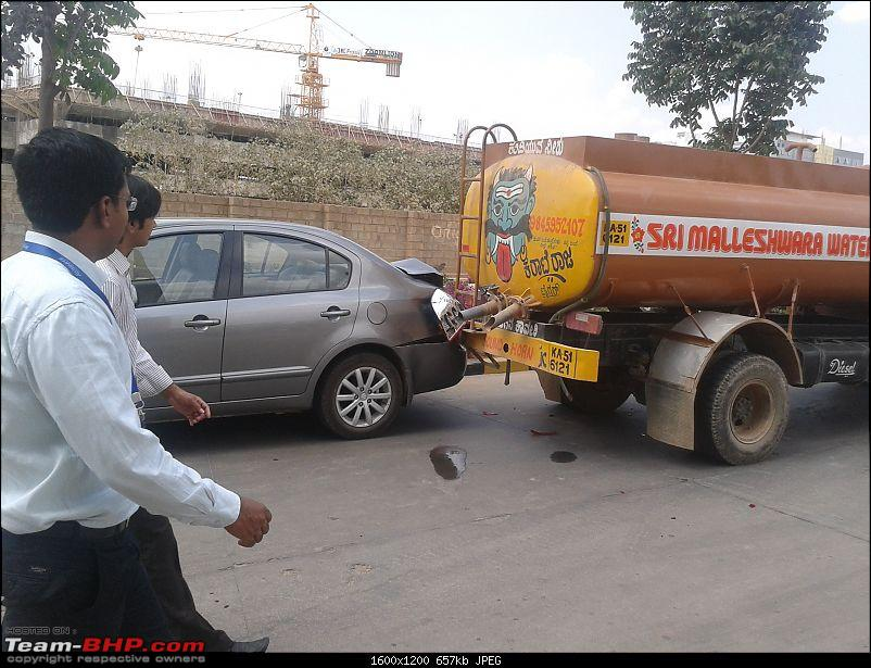 Pics: Accidents in India-20130422-14.24.30.jpg