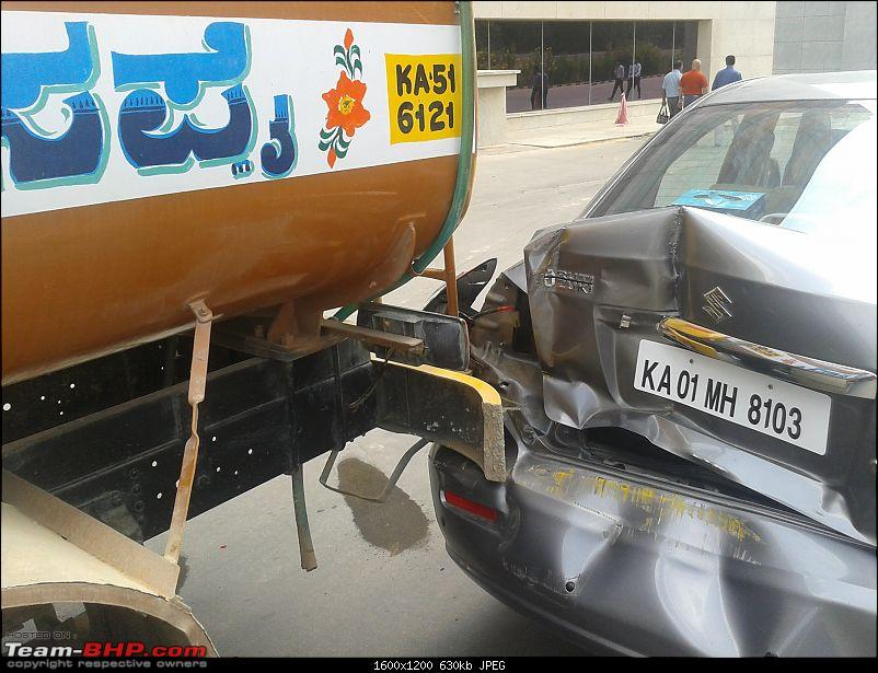 Pics: Accidents in India-20130422-14.24.05.jpg
