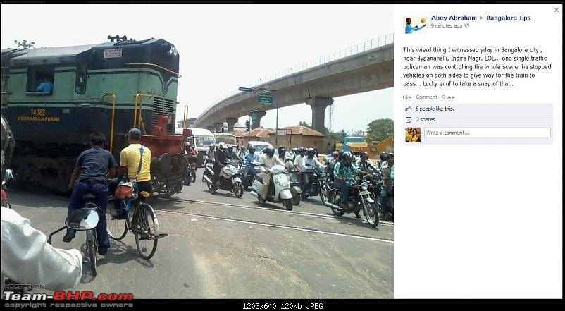 Rants on Bangalore's traffic situation-capture.jpg