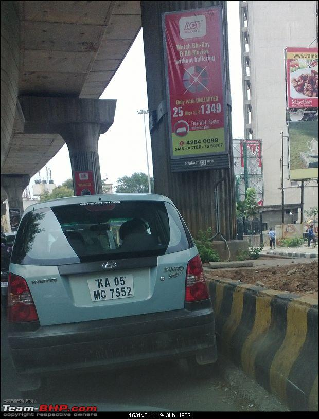 Rants on Bangalore's traffic situation-wp_20130509_001.jpg