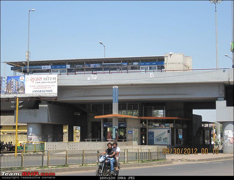 Pune : Roads, traffic conditions, route queries and other assorted rants.-2ii7605.jpg