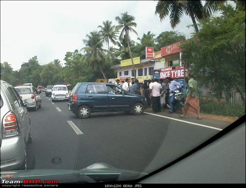Pics: Accidents in India-20130504-11.15.35.jpg