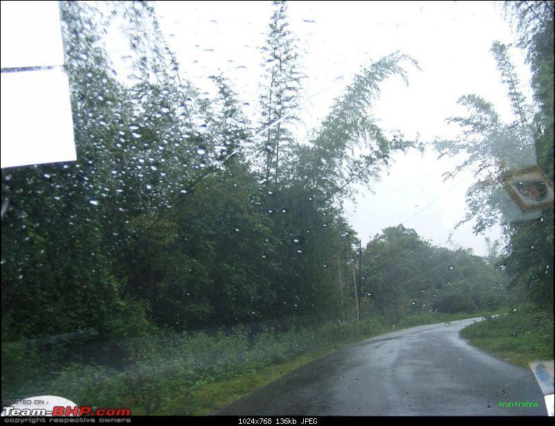 Loneliest Road Stretch in (South) India-dscf1676.jpg