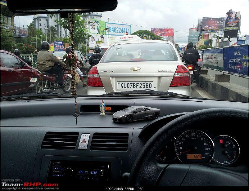 Bad Drivers - How do you spot 'em-20130528_165021.jpg