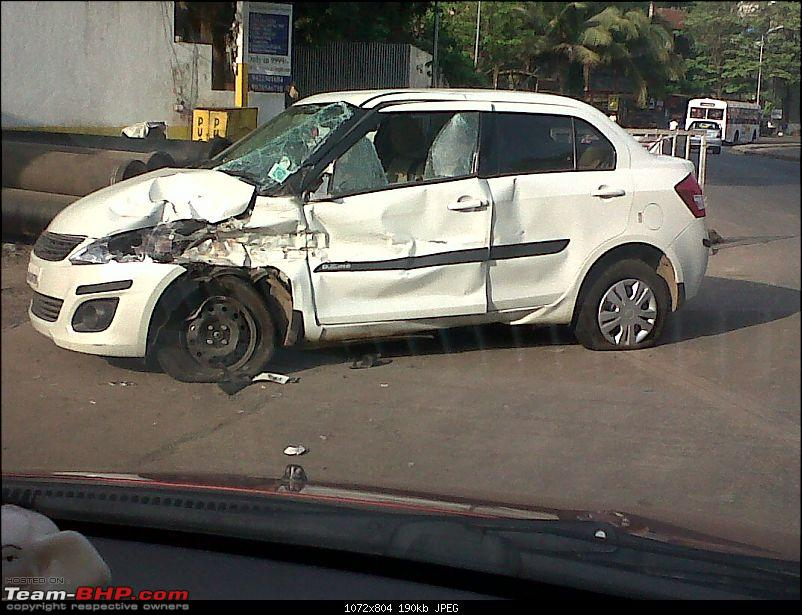 Pics: Accidents in India-img2013060100014.jpg