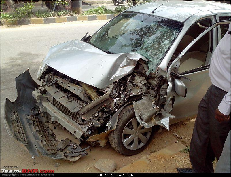 Pics: Accidents in India-img_20130614_145642.jpg