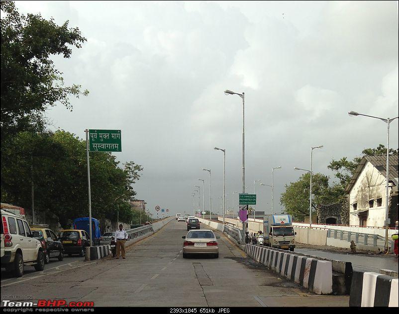 Mumbai Traffic-img_2848.jpg