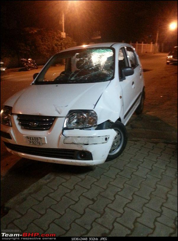 Pics: Accidents in India-20120812_222926.jpg