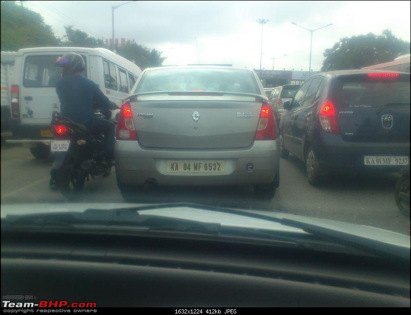 Bad Drivers - How do you spot 'em-dsc_0489.jpg