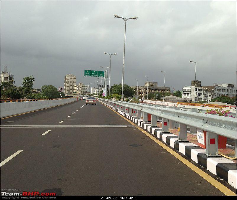 Mumbai Eastern Freeway-img_2850.jpg