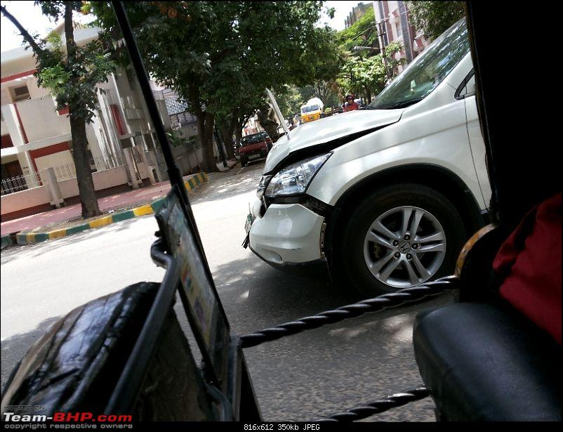 Pics: Accidents in India-20130701_124516.jpg