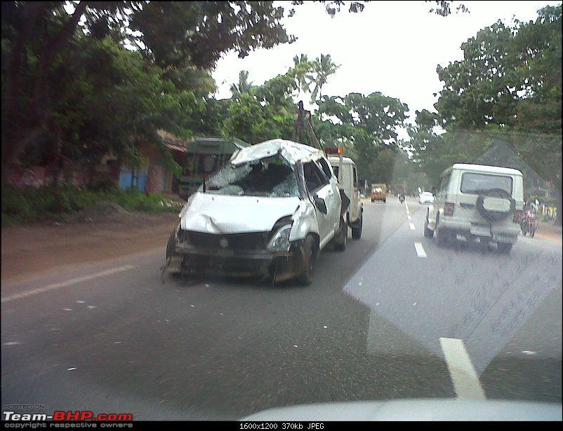 Pics: Accidents in India-img2013070500123.jpg