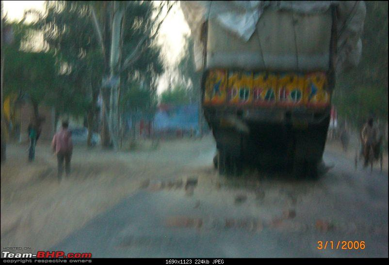 Pics: Accidents in India-picture-172.jpg