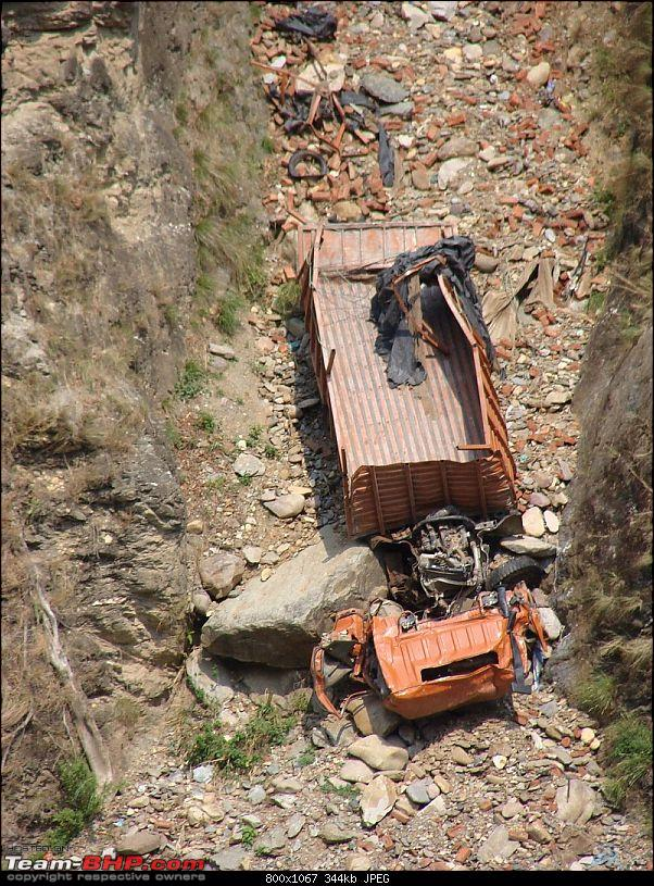 Pics: Accidents in India-aaa.jpg