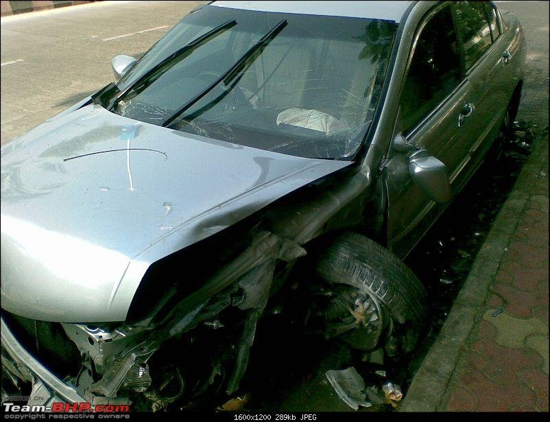 Pics: Accidents in India-image246.jpg