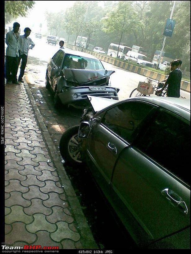 Pics: Accidents in India-image2471.jpg
