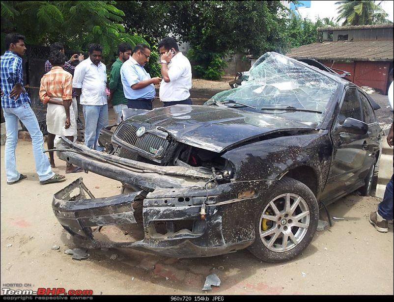 Pics: Accidents in India-45781_539902979391494_759513946_n.jpg
