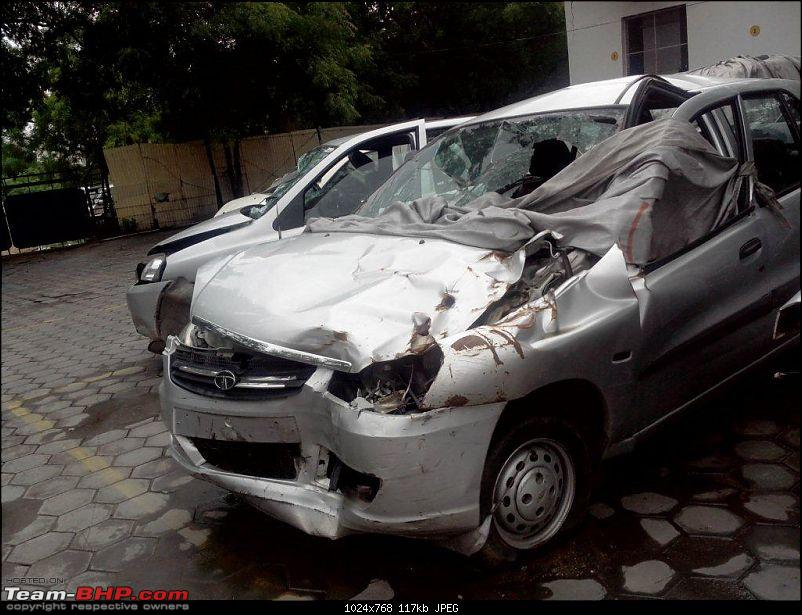 Pics: Accidents in India-img_20130801_091849.jpg