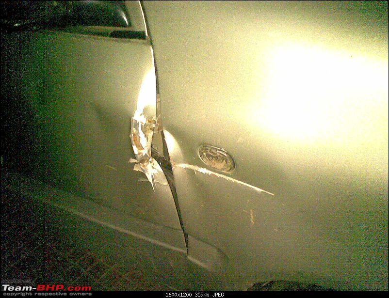 Need advice after Accident-02082013005.jpg