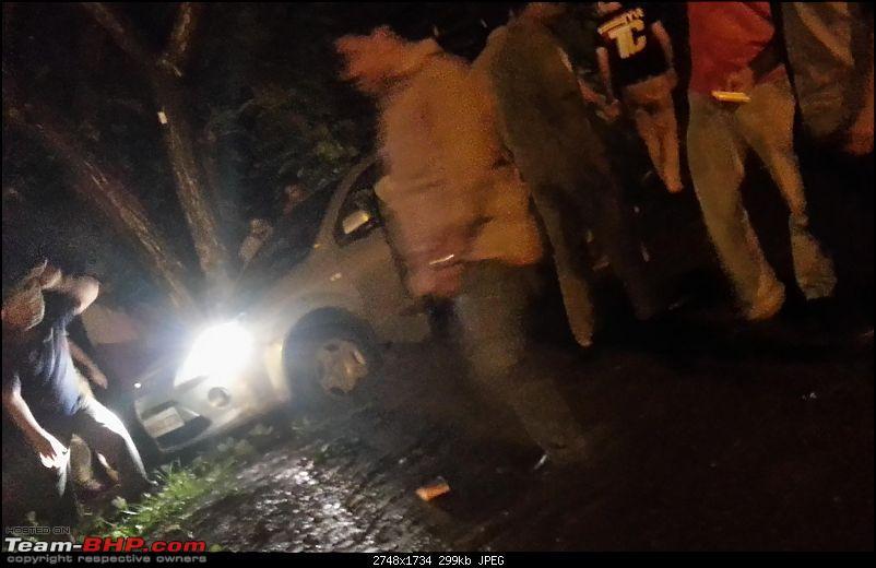 Pics: Accidents in India-20130815_015609_lls.jpg