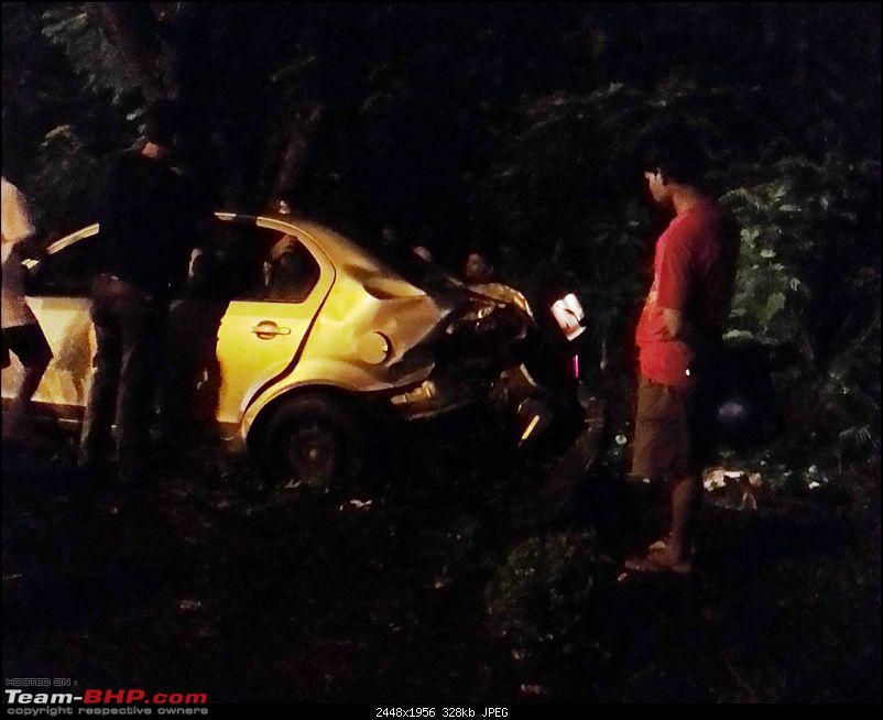 Pics: Accidents in India-20130815_015634_lls.jpg