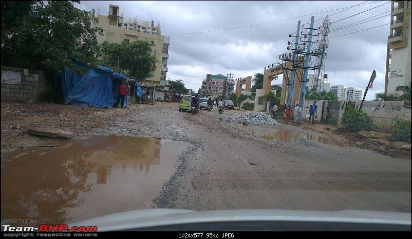 The Great Indian Monsoon, 2013: Aftermath in Bangalore-imag0447.jpg