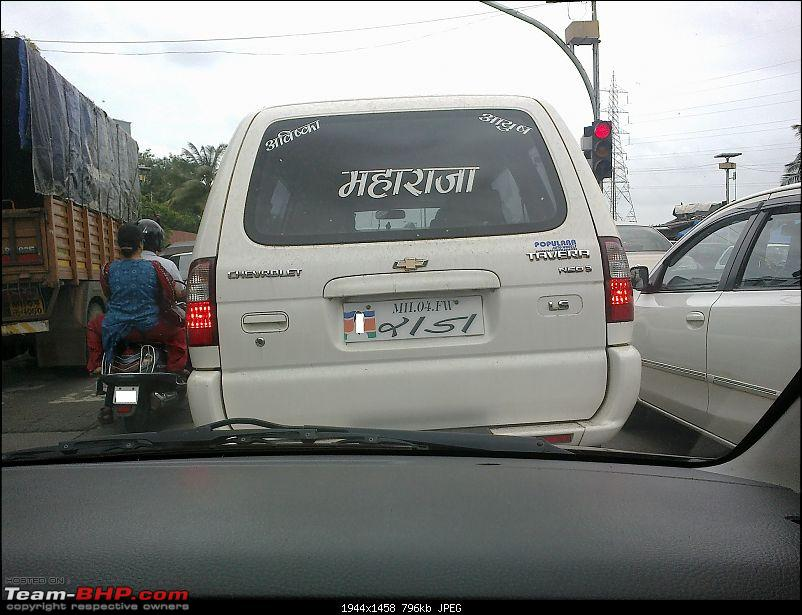 Take a look at this number plate!-200820134122.jpg