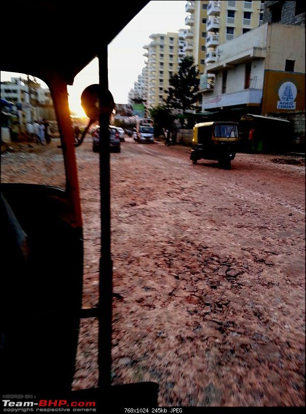 The Great Indian Monsoon, 2013: Aftermath in Bangalore-better1.jpg