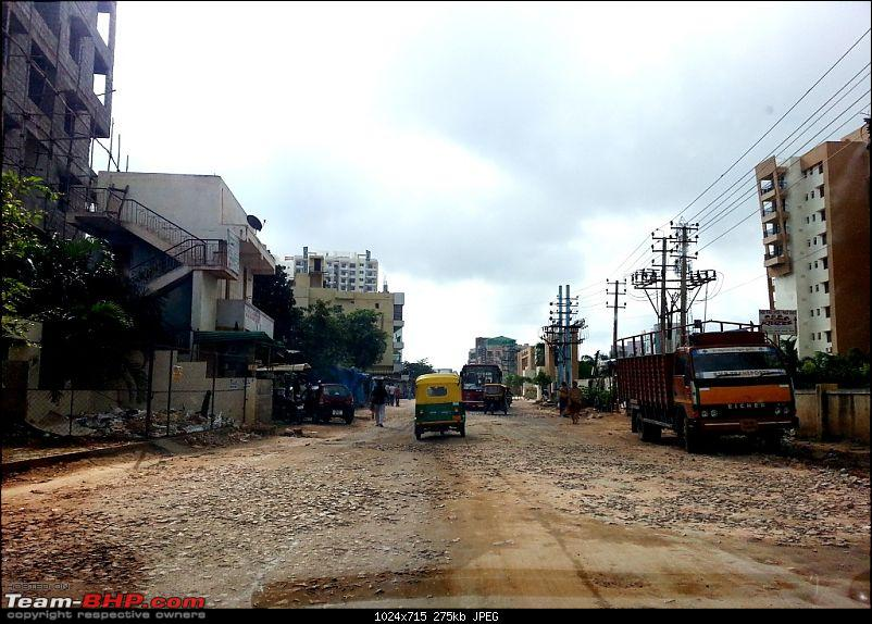 The Great Indian Monsoon, 2013: Aftermath in Bangalore-22augmorning1.jpg