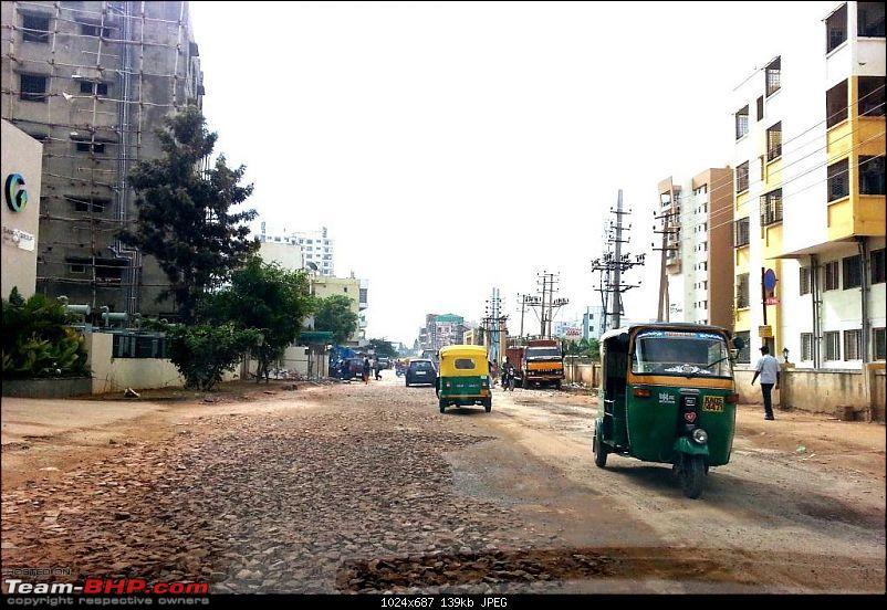 The Great Indian Monsoon, 2013: Aftermath in Bangalore-22augmorning3.jpg